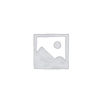 Diskinės metalo pjovimo staklės