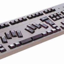 Neįgaliųjų įranga