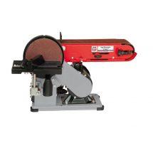 Šlifavimo ir poliravimo įranga
