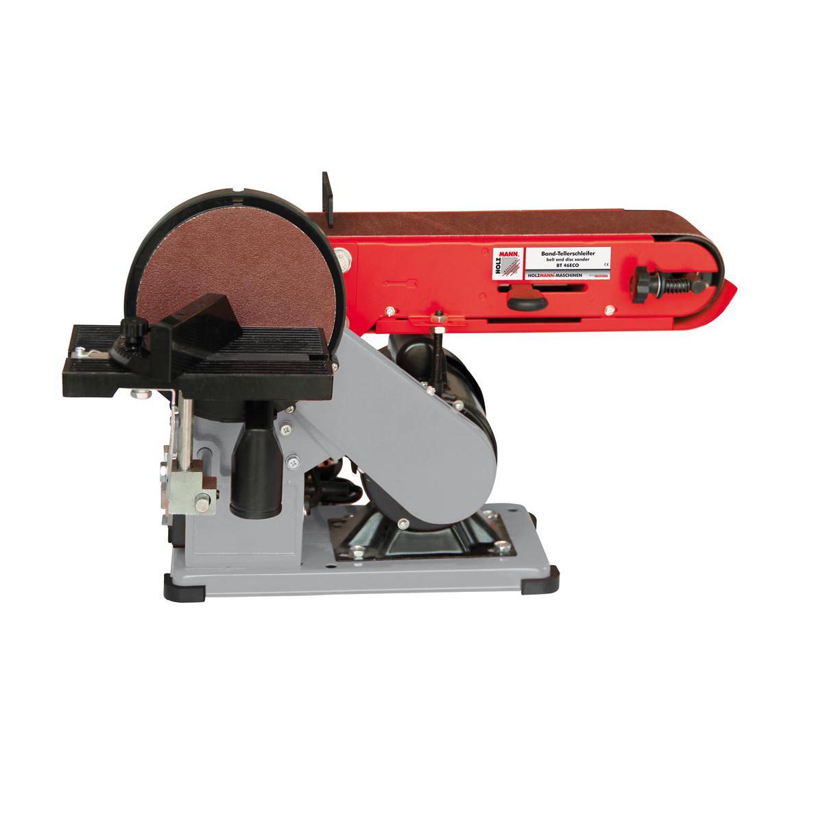Šlifavimo, poliravimo ir galandinimo įranga