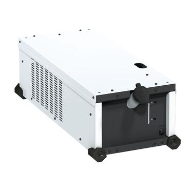 Aušinimo įrenginiai ir šildymo dujomis šaltiniai