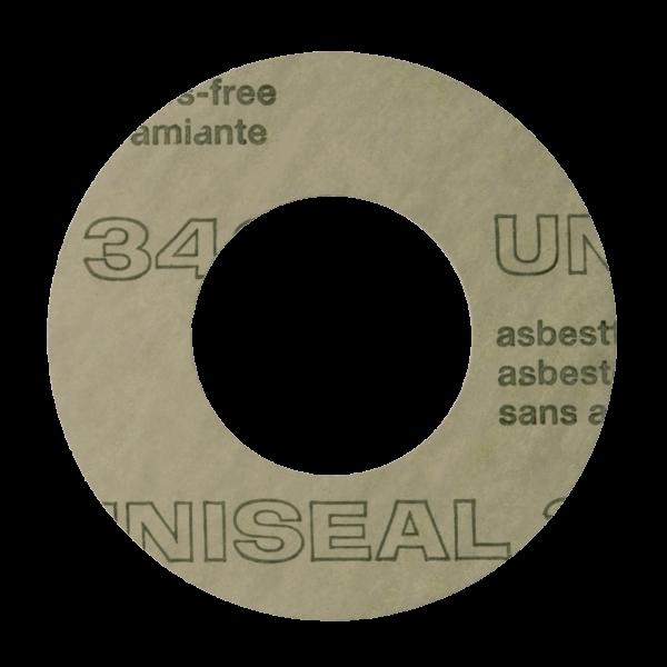 UNISEAL® 3400 tarpinės