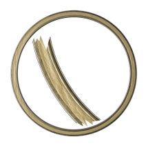 Žėručio tarpinė su vidiniu ir išoriniu žiedu, skirtu TG flanšams