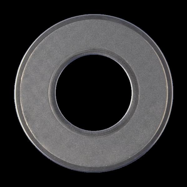 SIGRAFLEX® MF tarpinės su vidiniu ir išoriniu žiedu