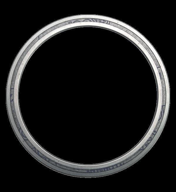 SIGRAFLEX® HOCHDRUCK tarpinės su vidiniu ir išoriniu žiedu