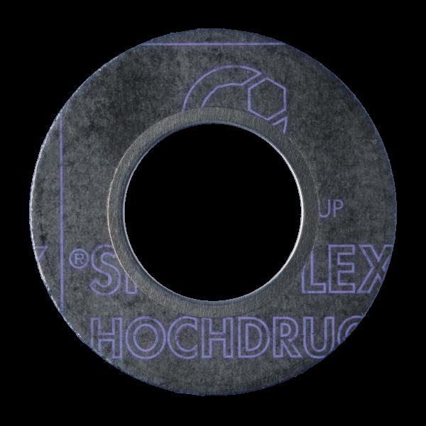 SIGRAFLEX® HOCHDRUCK tarpinė su vidiniu žiedu