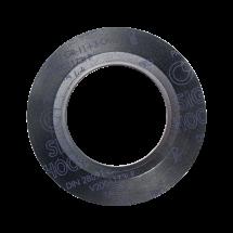 SIGRAFLEX® PRO aukšto slėgio tarpinė su vidiniu žiedu ir pastiprinta išore