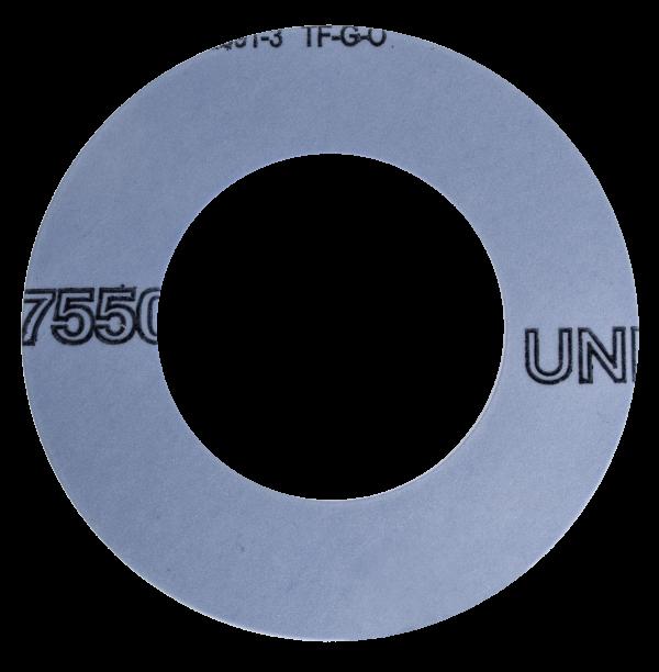 UNIFLUOR® WS 7550 tarpinės
