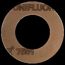UNIFLUOR® WS 7551 tarpinės