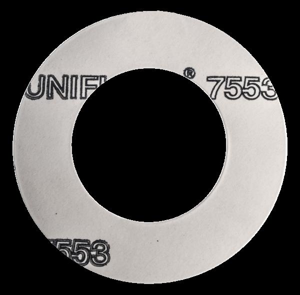 UNIFLUOR® WS 7553 tarpinės