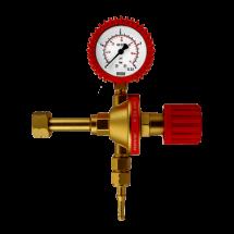 Kuhtreiber RV 25300 | propanas butanas | 1 manometras