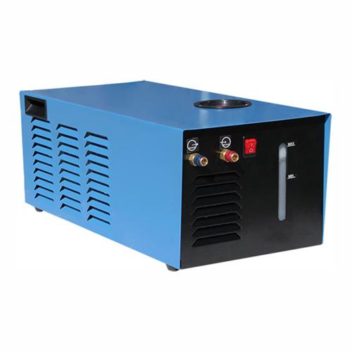 Kuhtreiber Aušinimo įrenginys degikliui K5150W