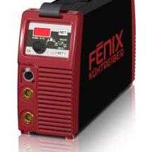 Kuhtreiber FĒNIX 200 PFC