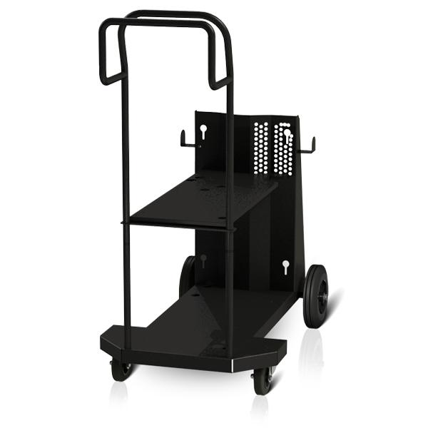 Transportavimo vežimėlis Kuhtreiber K7100