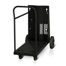 Transportavimo vežimėlis Kuhtreiber K7101